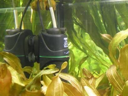 Как чистить аквариумный фильтр? aquael — внутренние фильтры для аквариума серии fan акваэль как разобрать