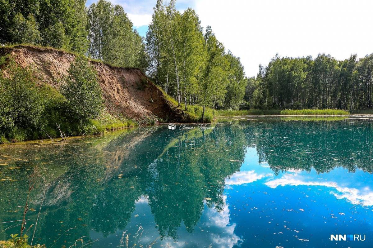 Озеро светлояр - как доехать, легенда, родник кибелек, фото, карта - клубок путешественников