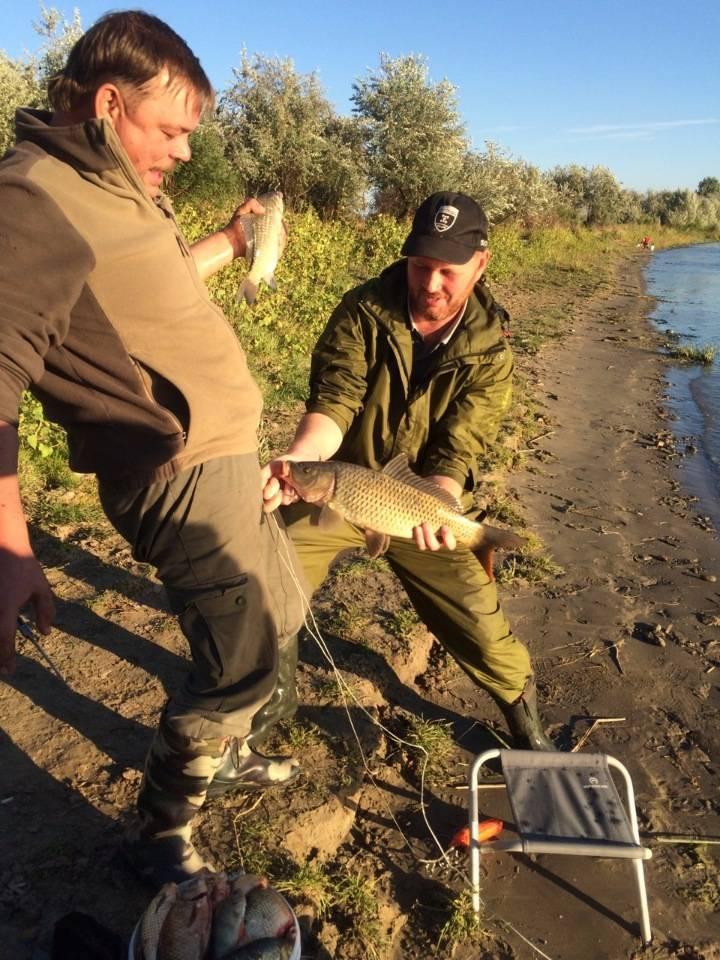 Рыбалка в астрахани 2020, астраханской области. рыболовные базы, видео