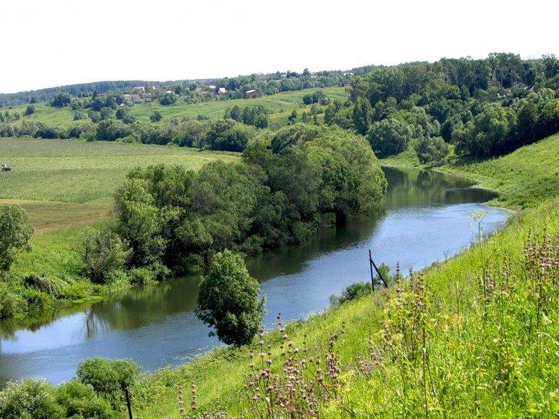 Река эльба на карте, характеристика и описание от истока до устья