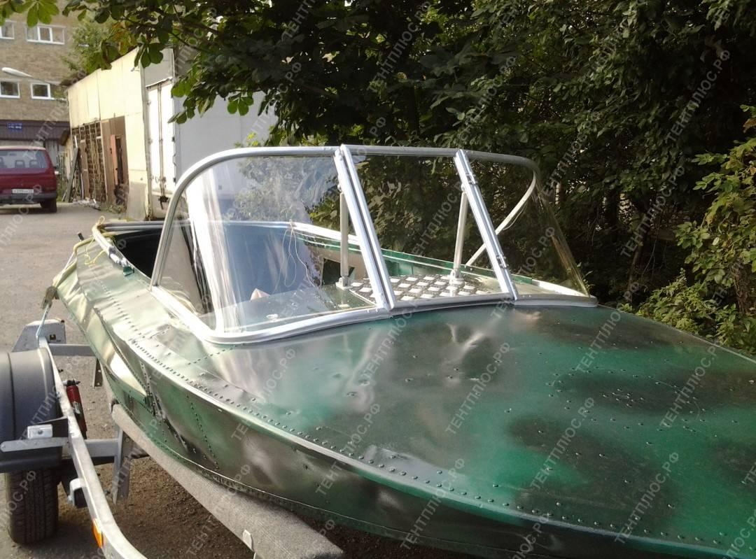 Лодка обь: технические характеристики, отзывы владельцев
