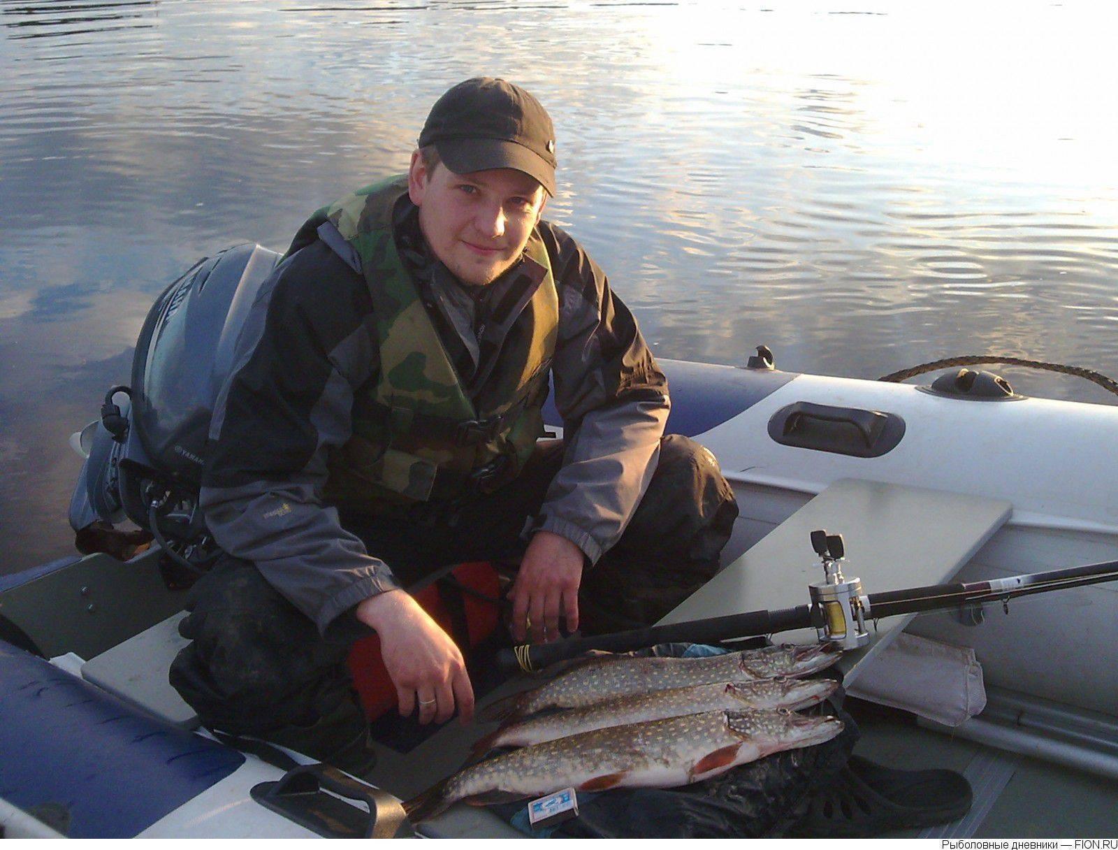 На водоемах северо-запада вступили в силу осенние запреты | северо-западное территориальное управление федерального агентства по рыболовству