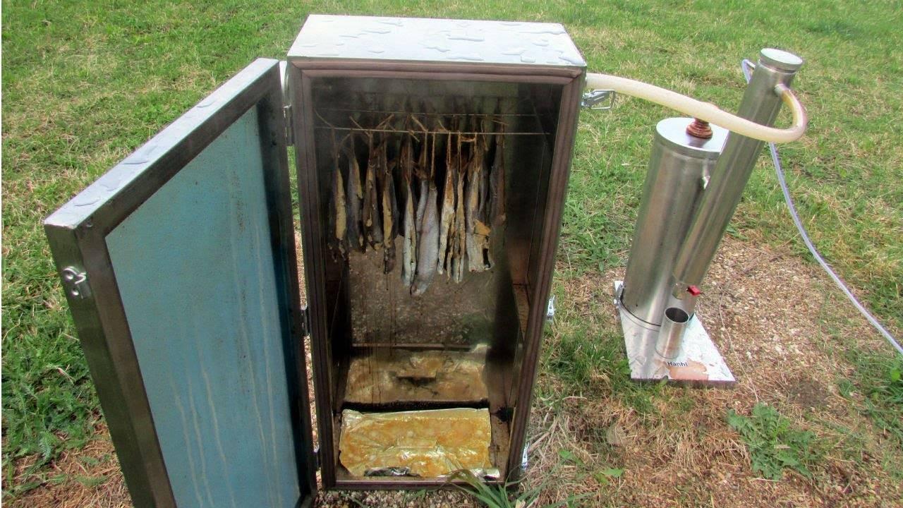 Сублимированное мясо: сушка мяса для похода в домашних условиях