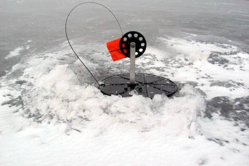 Ловля щуки по первому льду в ноябре. где искать и на что ловить | рыболовный.сайт