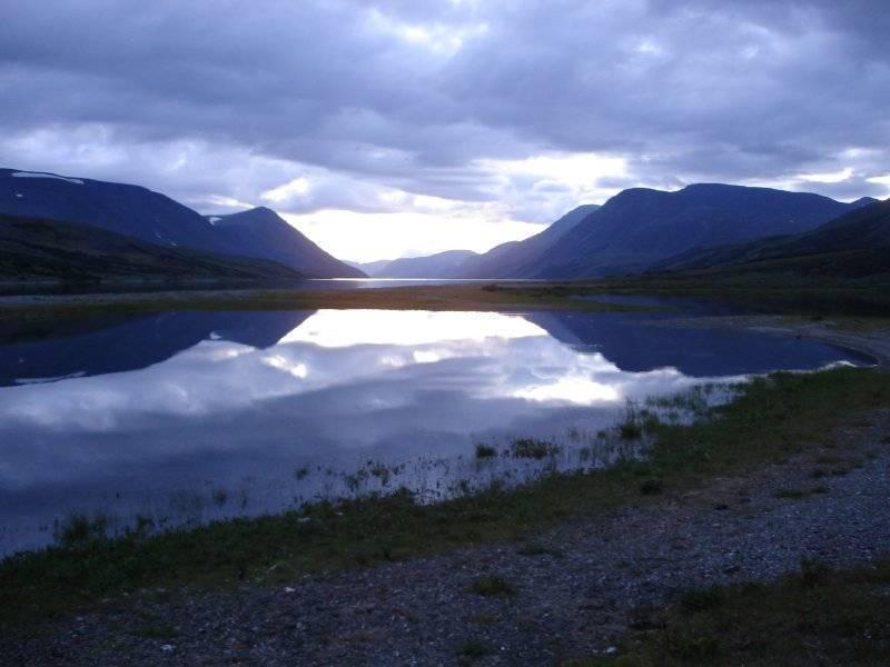 Ильинские озера в омской области — на карте, как проехать, фото, рыбалка, отдых