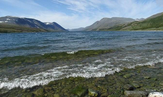 Озеро утятник, самара — пляж, рыбалка, отзывы, как доехать, координаты на карте, фото