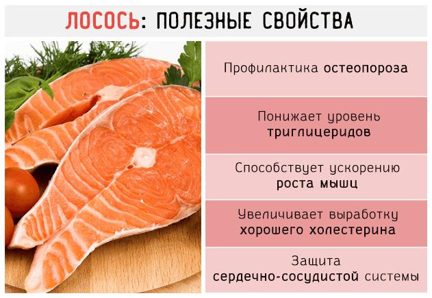 Калорийность морской капусты, польза и вред продукта