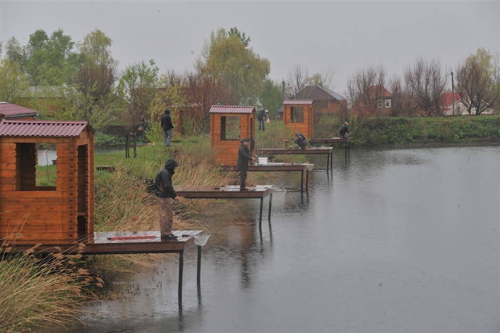 Платная рыбалка в тольятти 2020, платные водоемы вблизи города тольятти