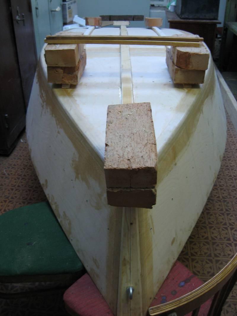 Лодка из фанеры своими руками (32 фото): чертежи и выкройки самодельной лодки. как сделать фанерную лодку-плоскодонку для рыбалки?