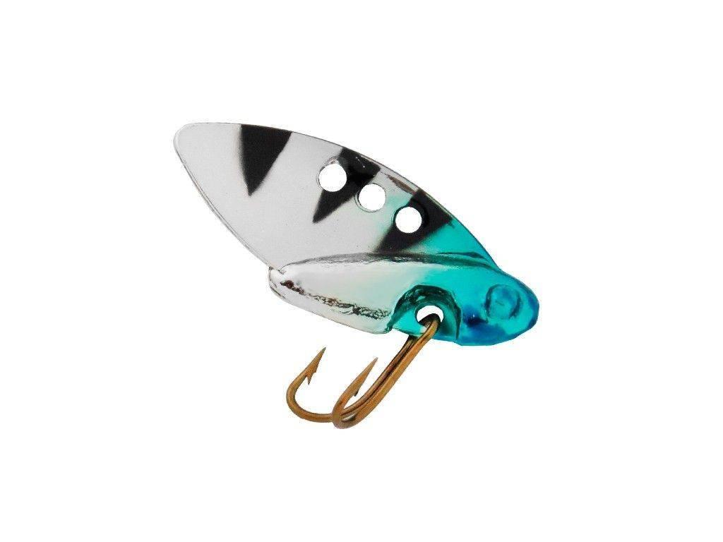Блесна цикада: как она выглядит и как на нее ловить? - сайт о