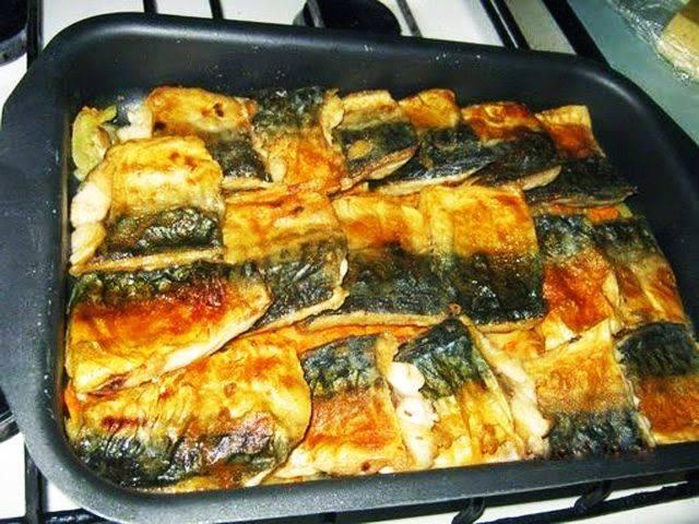 Особенности рыбы линь и рецепты приготовления
