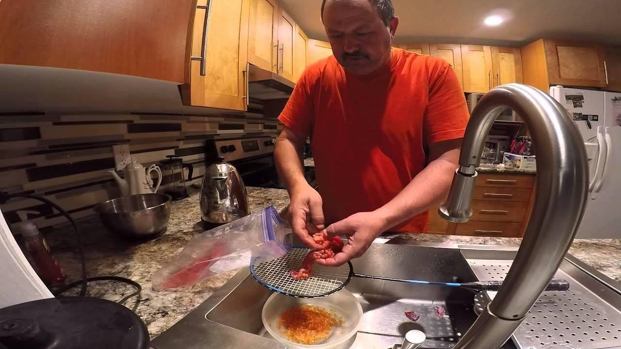 Как засолить икру щуки в домашних условиях: 6 вариаций лучшей закуски
