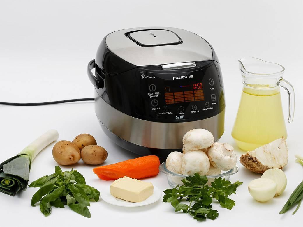 Рыбный суп в мультиварке – проще некуда! рецепты разных рыбных супов в мультиварке с консервами, крупами, овощами