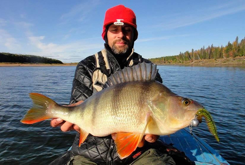 Финляндия рыбалка коттеджи
