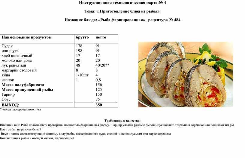 """Соус """"бешамель"""" – кулинарный рецепт"""