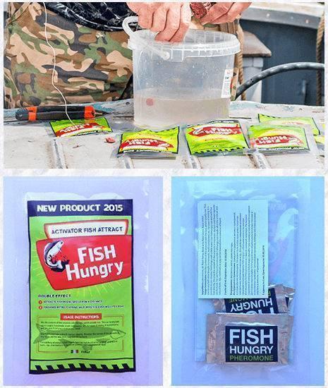 Ароматизаторы для ловли рыбы,активаторы, дипы, природные +видео