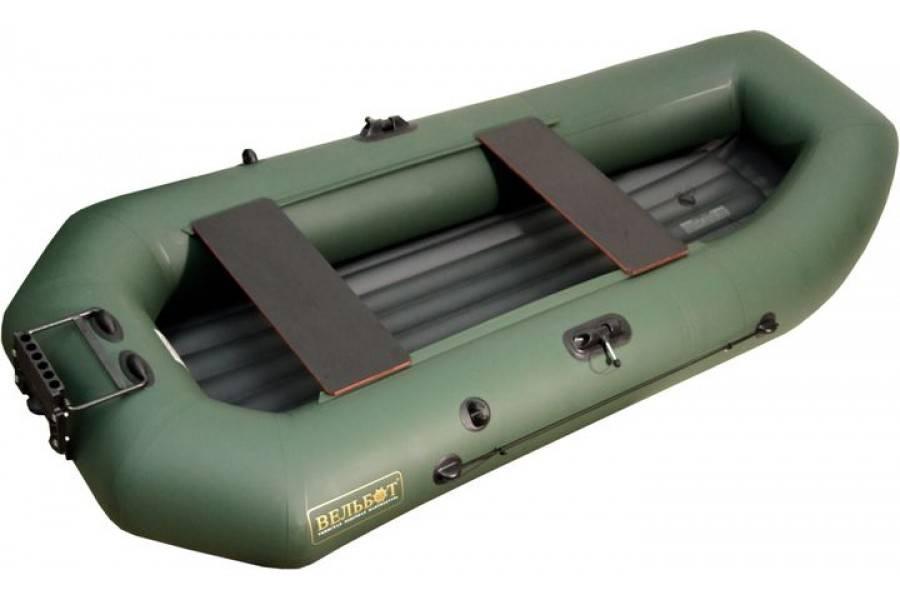 Как выбрать лодку пвх, лодку пвх под мотор, для рыбалки - какую выбрать, видео