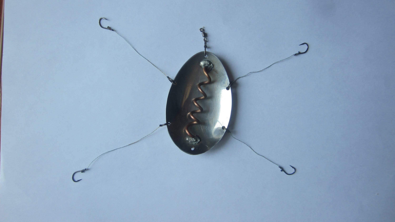Крючки на карася: размер, номер и фото, на поплавочную удочку, фидерные