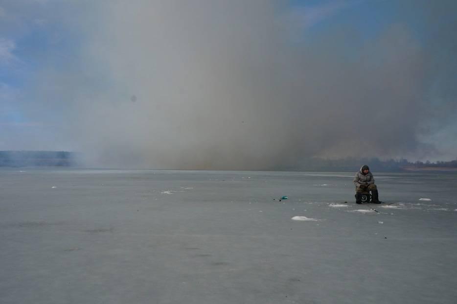 Основы ловли на фидер для начинающих и тактика рыбалки основы ловли на фидер для начинающих и тактика рыбалки