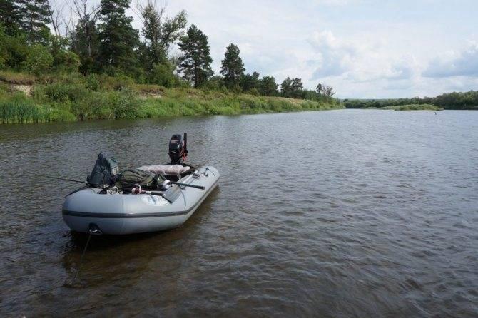 Рыбалка в чувашии - видео, зимняя рыбалка, лучшие рыболовные места