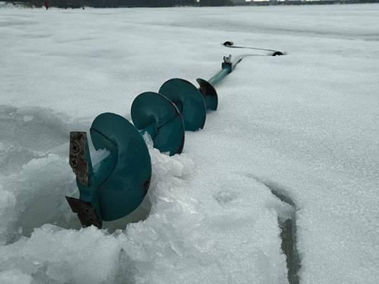 Что нужно для зимней рыбалки — советы и рекомендации начинающим по лову и минимальный список необходимого снаряжения (125 фото + видео)