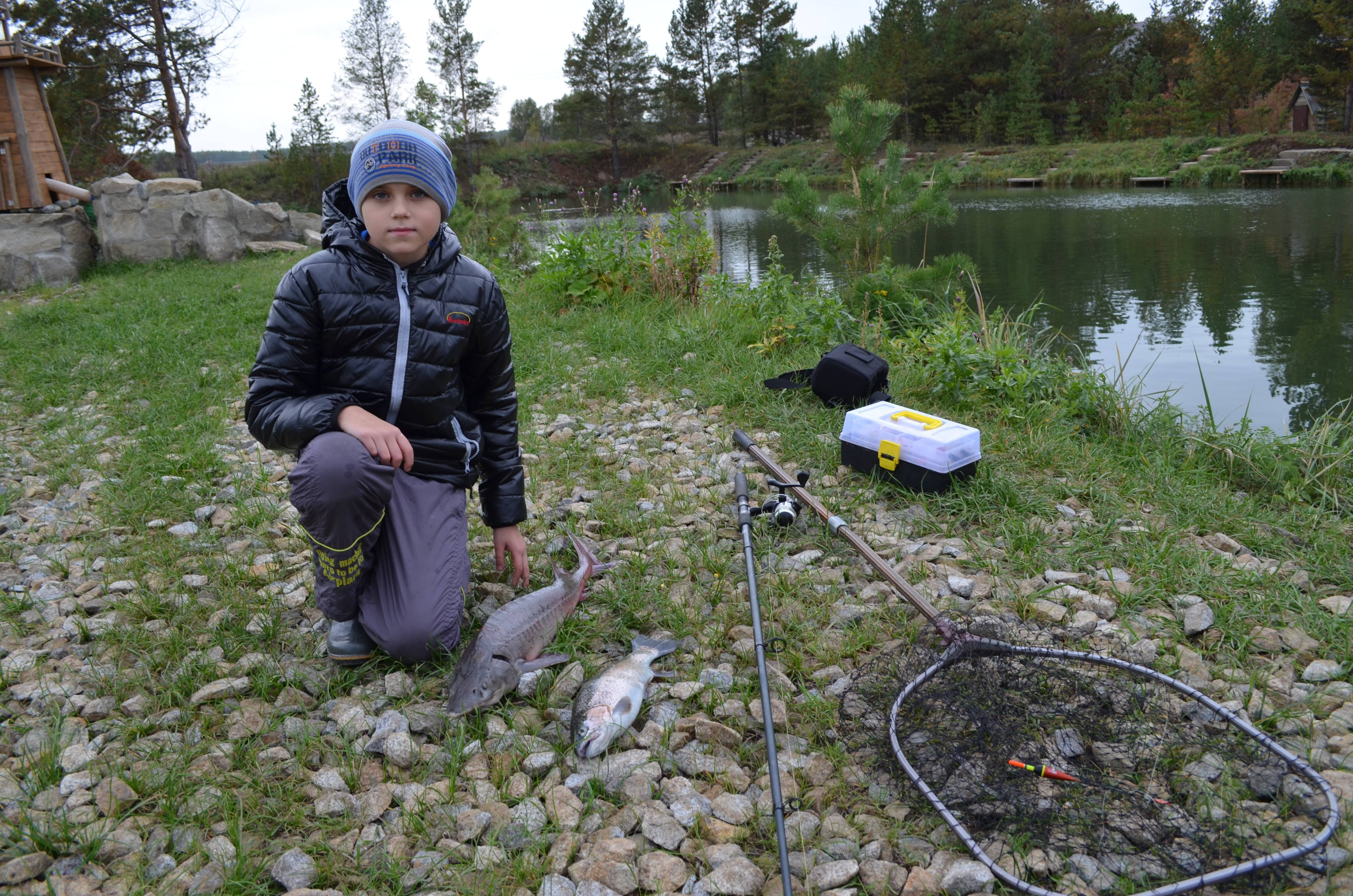 Озеро иртяш в челябинской области. базы отдыха, на карте, отзывы, отдых на озере, рыбалка 2019, фото, видео, как добраться – туристер. ру