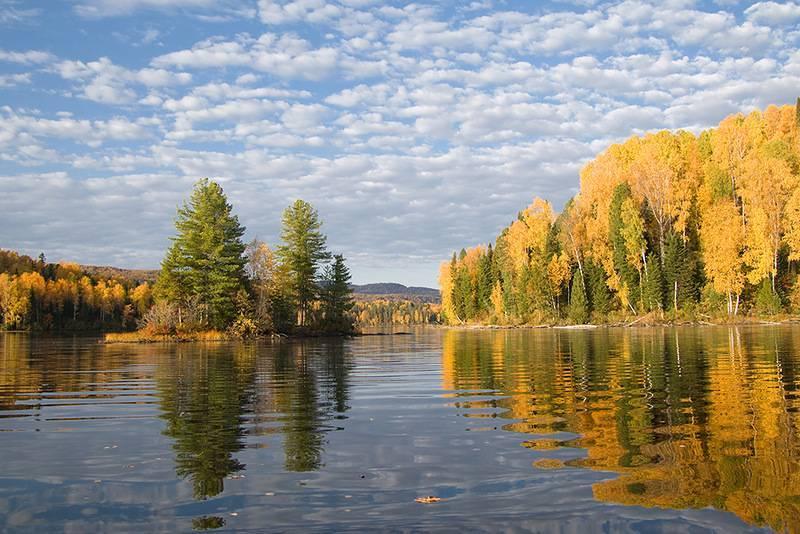 Озеро аушкуль, башкирия, челябинская область. рыбалка, на карте, отзывы, отели рядом, фото, видео, как добраться — туристер.ру