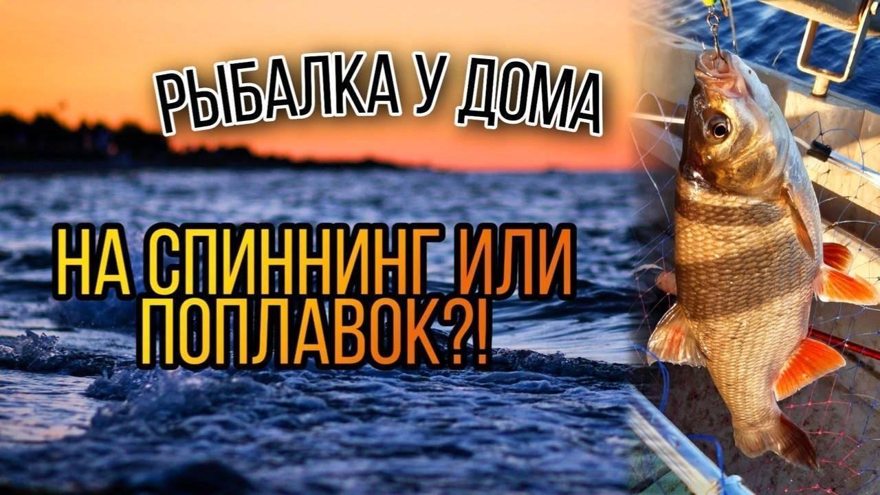 Полезные советы бывалых рыбаков. Копилка полезных советов для рыбака