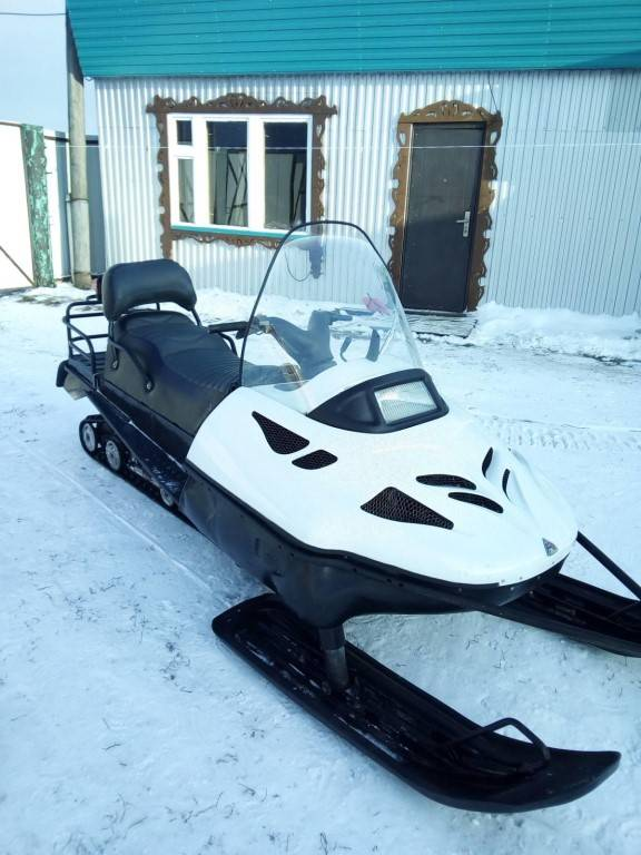 Снегоход тайга барс 850 технические характеристики, отзывы, размеры, цена, фото, видео