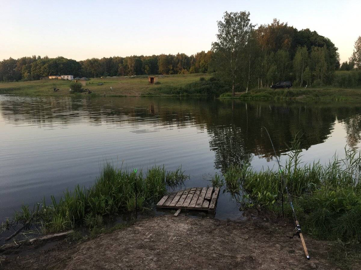 Алматы рыбалка на балхаше