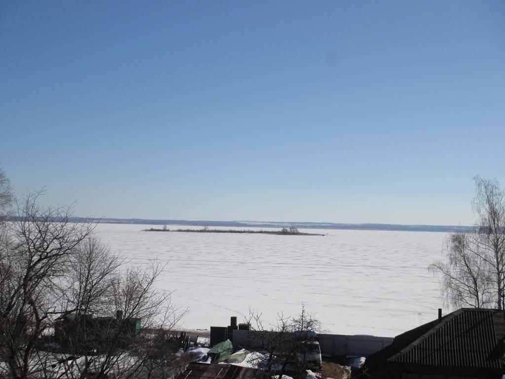 Отдых на озере неро 2020, где отдохнуть на озере неро