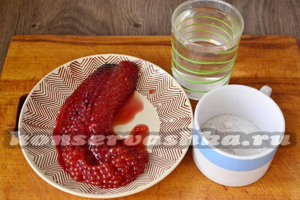 Как посолить икру горбуши в домашних условиях вкусно и быстро: топ-6 рецептов