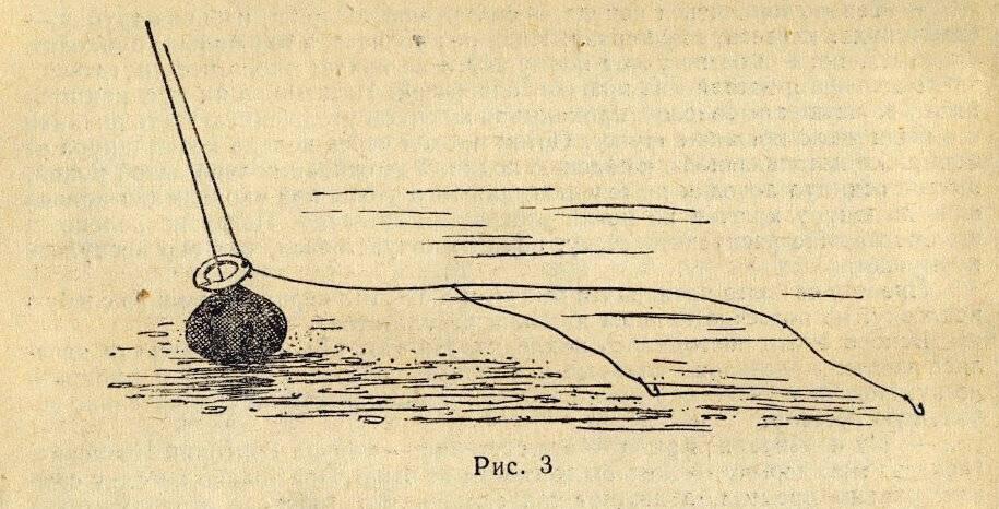 Все о рыболовных поводках: описание, виды, свойства, плюсы и минусы, способы хранения   все о рыбалке в израиле