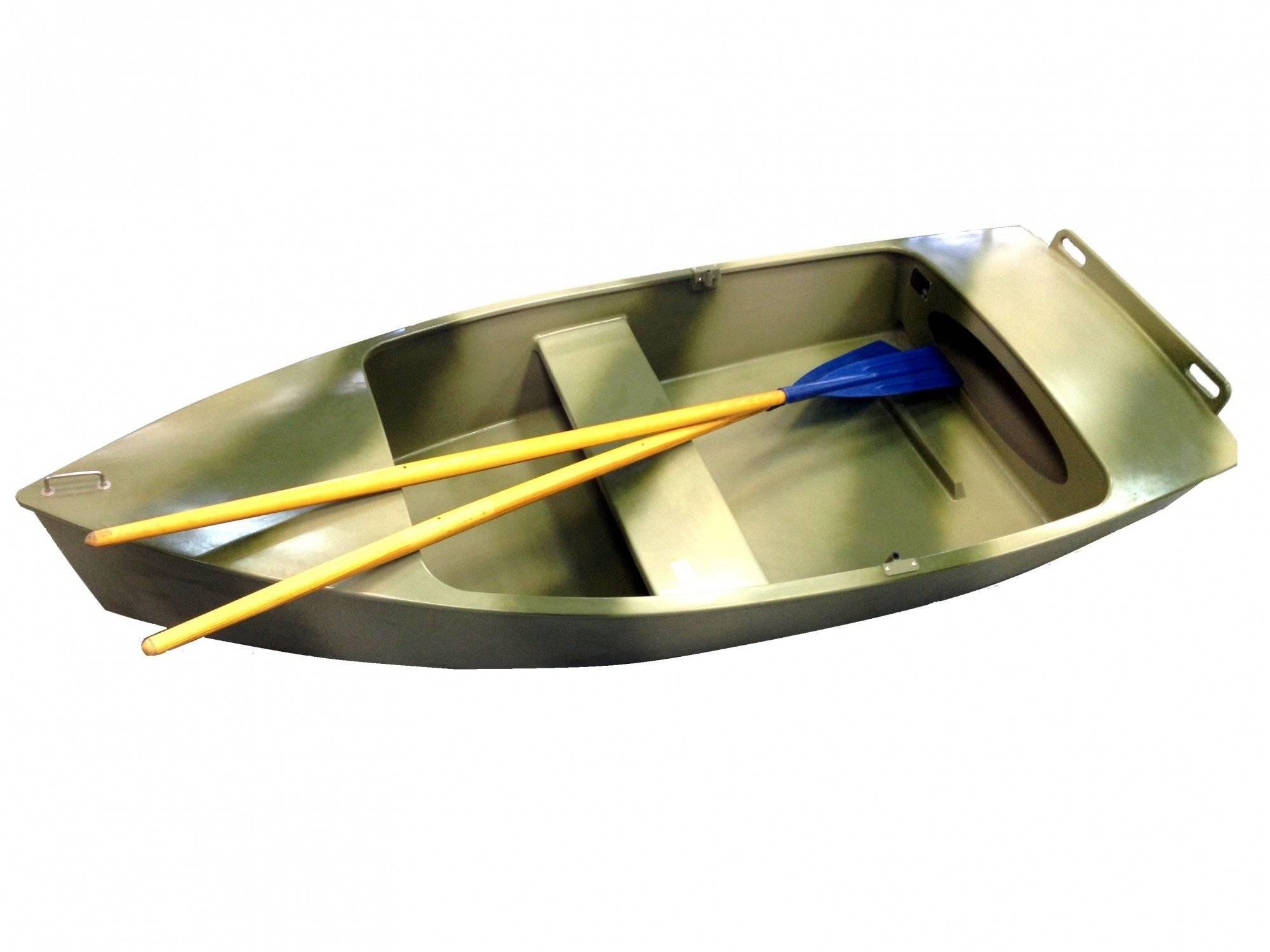 10 лучших гребных лодок для рыбалки – рейтинг 2020