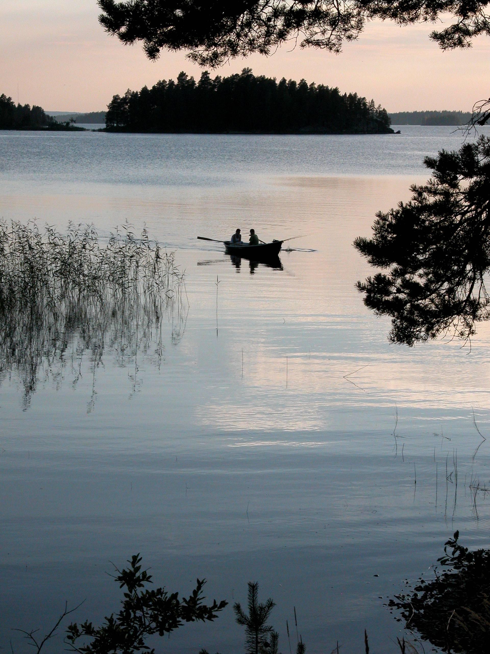 ᐉ умбозеро - место для рыбака - ✅ ribalka-snasti.ru