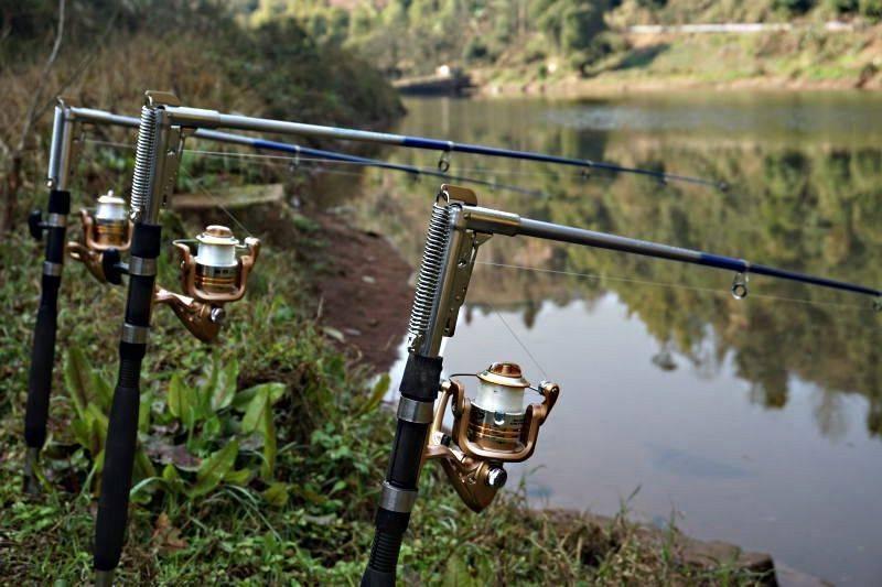Лучшие болонские удилища для рыбалки на 2020 год