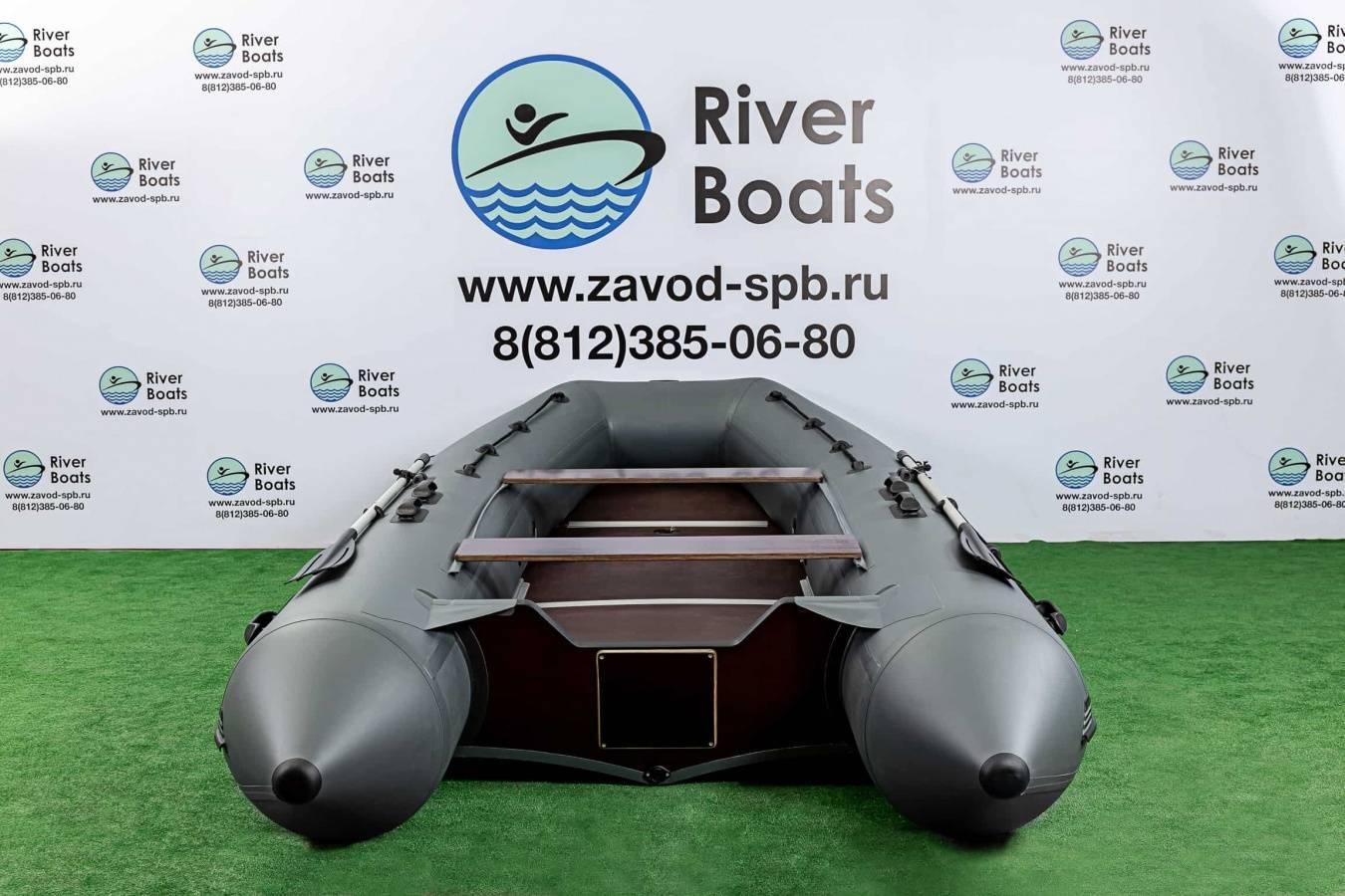 Лодка пвх одноместная - как выбрать, популярные модели, уход