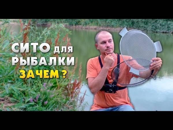 Рубрика «советы рыбаку»
