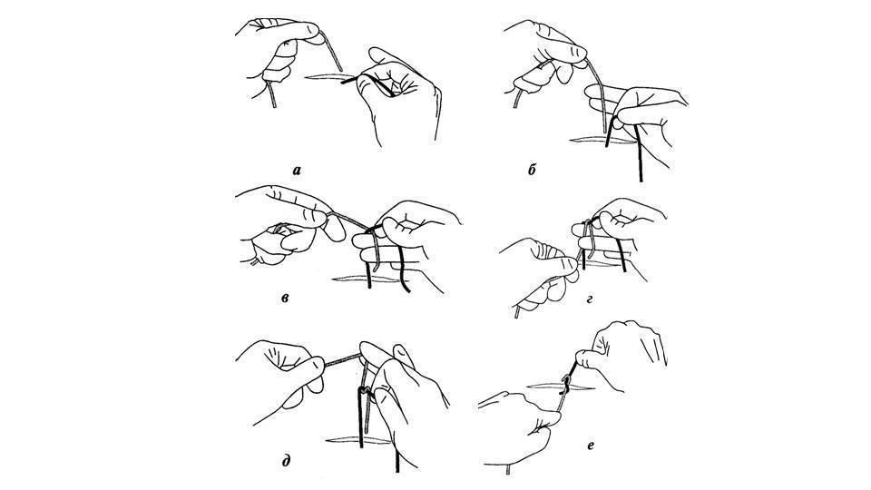 Рыболовные узлы: как соединить поводок с леской, хирургический рыбацкий узел, петля в петлю, центавр, олбрайт, морковка