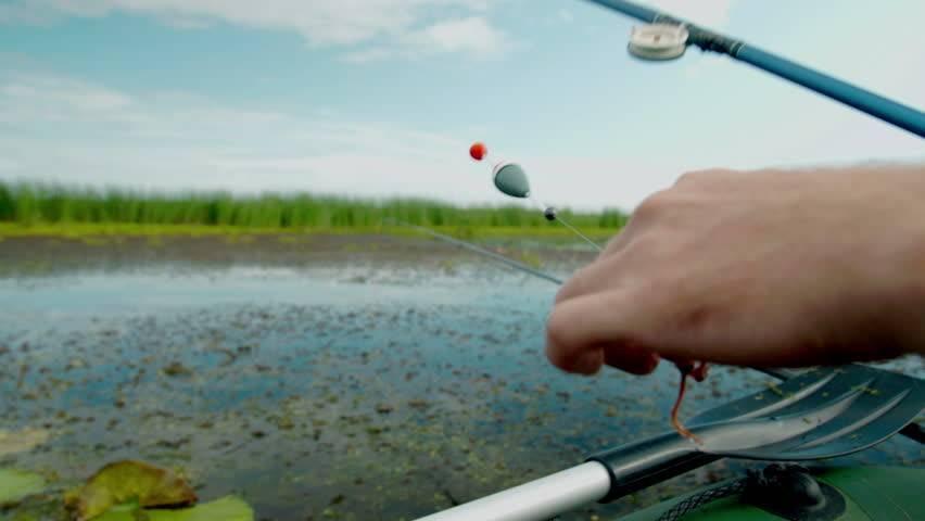 Ловля крупного карася в небольших водоемах. из опыта рыболова. фото. видео.