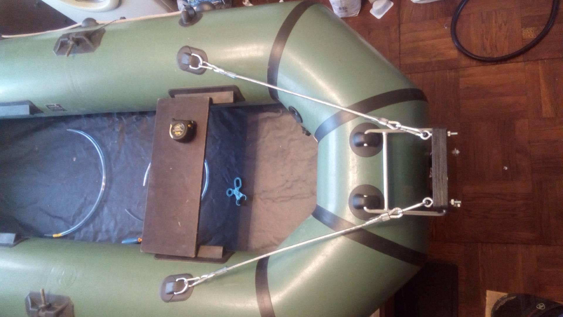 Клей для резиновых лодок: какой лучше? как сделать клей для резиновой лодки своими руками?
