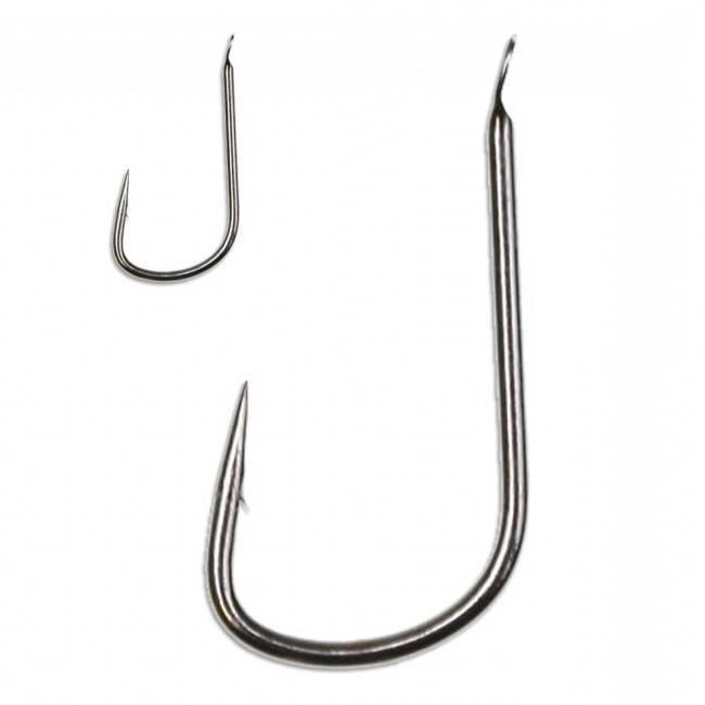 Крючки на леща: лучшие крючки на леща, размер крючка для ловли
