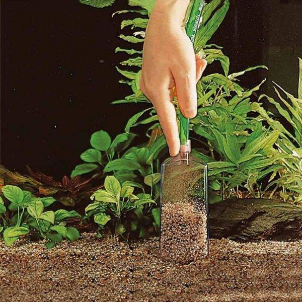 Внешний фильтр для аквариума своими руками – zverki.click