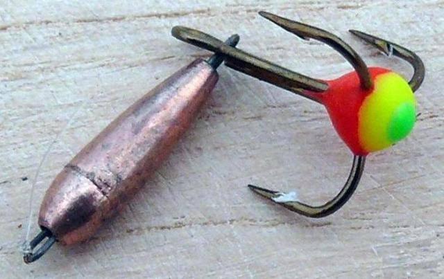 Ловля на чертика — секреты по выбору оснастки, советы опытных рыболовов и тонкости ловли (100 фото)