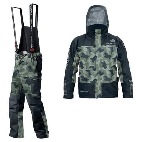 Непромокаемые костюмы для рыбалки летом и зимой: мембранные, дышащие вейдерсы, штаны, комбинезоны, средняя цена, популярные фирмы