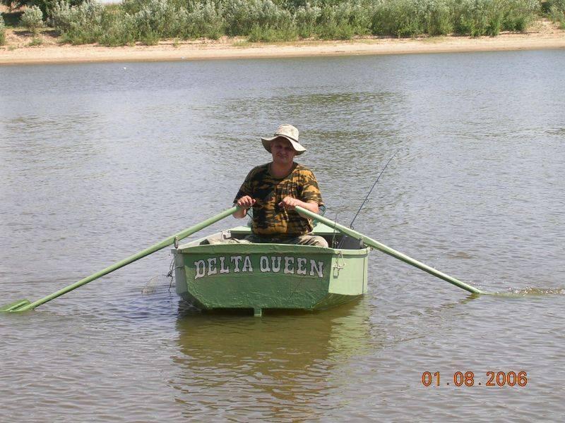 Ловим на донку с резинкой. (секреты рыбалки) - рыбалка на ахтубе с комфортом - база трёхречье