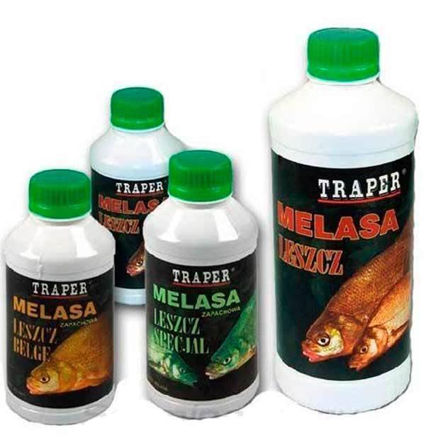 Меласса для рыбалки: достоинства черной патоки и сферы применения, самостоятельное изготовление