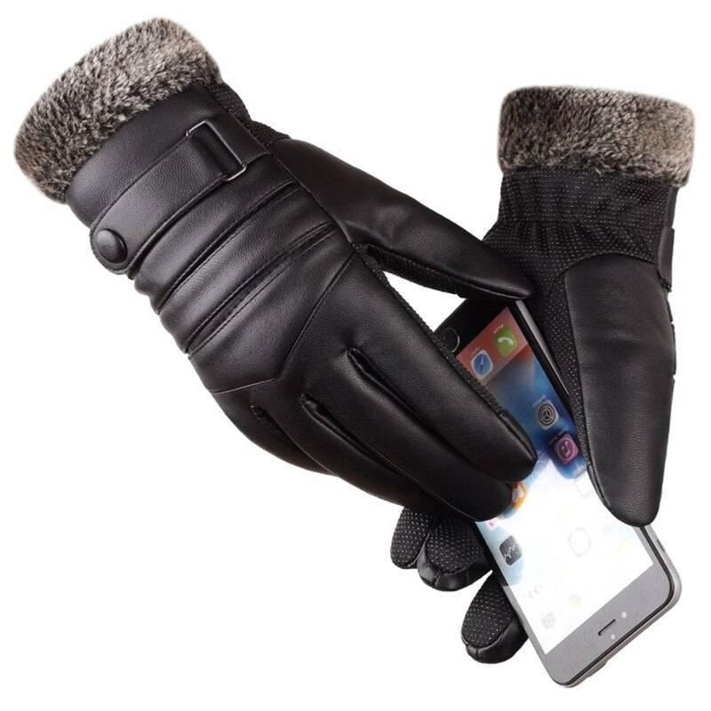 Разновидности длинных перчаток – тренда этого сезона, популярные бренды и расцветки