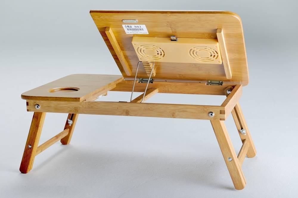 Складной столик своими руками: интересные схемы и советы как сделать столик