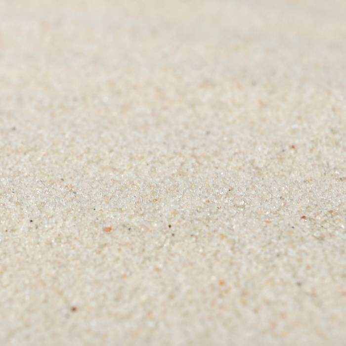 Черный грунт для аквариума: какой натуральный субстрат выбрать, лучше приобрести базальт или мелкий кварцевый песок, как выглядит смесь такого цвета на фото?